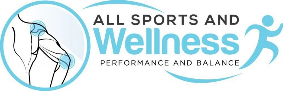 All Sports and Wellness