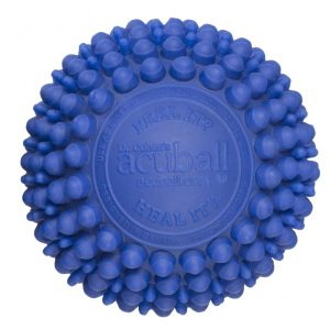 Acuball-18127-copy-copy1-600x600