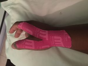 tendonitis-Mobility-Tape